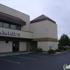 Dell'oro Group Inc