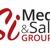 Si Media & Sales