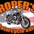 Roper's Motorcycle Sales & Service