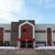 Tawheed Center