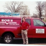 Rob's Cleaning Company