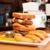 Tower Burger