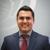 Richard Alvarez: Allstate Insurance