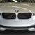 R & S Auto Repair Specializing in Mercedes, Sprinters, BMW, Mini Cooper, Honda, Acura, and VW