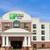 Holiday Inn Express & Suites WILMINGTON-NEWARK