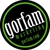 Gorfam Marketing Inc