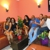 Spices Negril Restaurant & Lounge