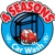 4 Seasons Car Wash Express