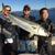Dana Point Sportfishing