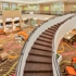 Holiday Inn San Jose Airport