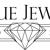 Avenue Jewelers