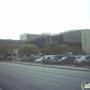 Quest Diagnostics Incorporated - San Antonio, TX