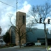 Wyatt Park Christian Church