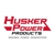 Husker Power Products Inc