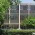 Palo Alto Nephrology Associates