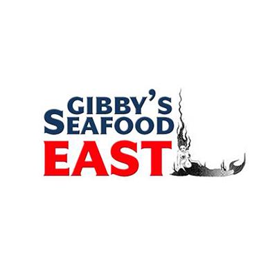 Gibby's Seafood East, Havre De Grace MD