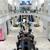 Westfield Mall - Montgomery