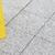 Reliable Carpet & Floor Care Inc