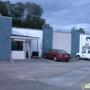 Whiz Car Wash Corp