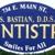 John S. Bastian, DDS