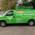 Servpro Of Fair Oaks / Folsom