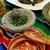 Serapio's Mexican Restaurant