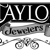 Taylor Jewelers