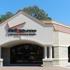 Verizon Premium Retailer - A Wireless