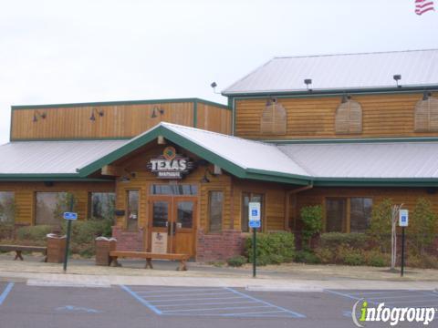 Texas Roadhouse, Horn Lake MS