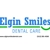 Elgin Smiles Dental
