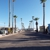 Lamplighter Mobile Park