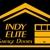 Indy Elite Garage Doors