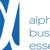 Alpha Business Essentials