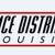 Appliance Distributors Of Louisiana