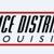 Appliance Distributors Of Louisiana