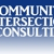 Community Intersection Consulting