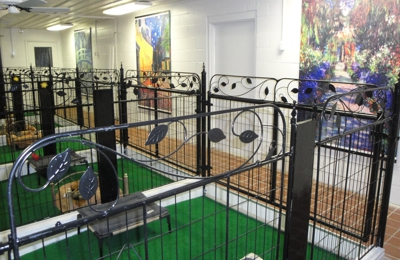 Bokhara Pet Care Centers - Williamsburg, MI