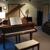 Lakeside Piano Studios