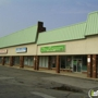 Diva Depot - Cleveland, OH