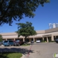 Rees Associates Inc - Dallas, TX