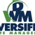 Diversified Waste Management, Inc.