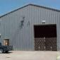 JC Machine Works - Richmond, CA