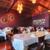 Espetus Brazilian Steak House