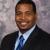 Allstate Insurance: Desmond Waites