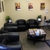 Vein Clinic PA