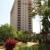 DoubleTree by Hilton Hotel Orlando at SeaWorld