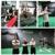 GTS Performance & Fitness