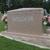 Carroll Memorials, Inc.