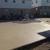 Reinforced Concrete Technologies, Inc