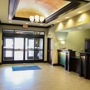 Holiday Inn Express & Suites NACOGDOCHES
